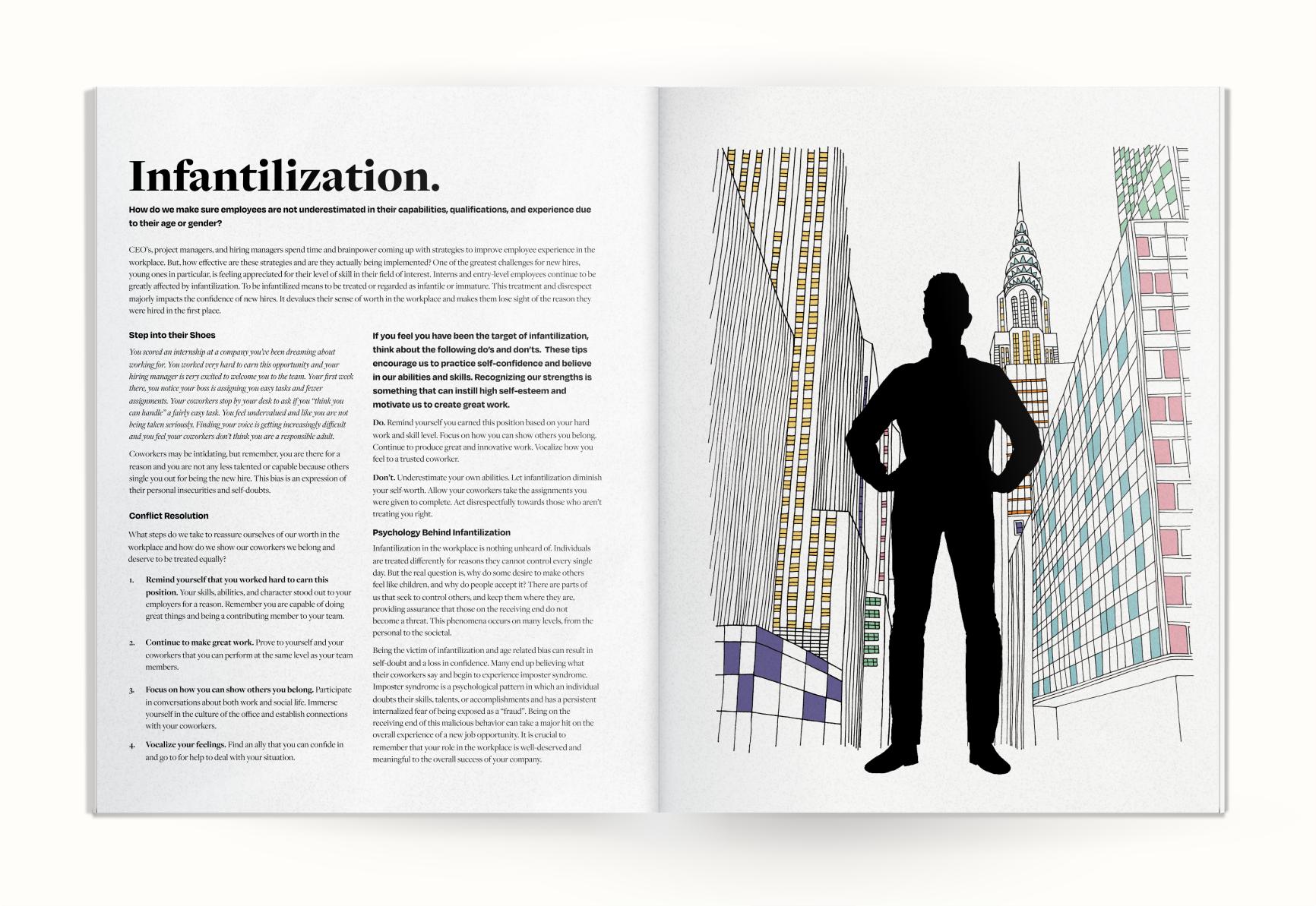 Infantilization-Mockup