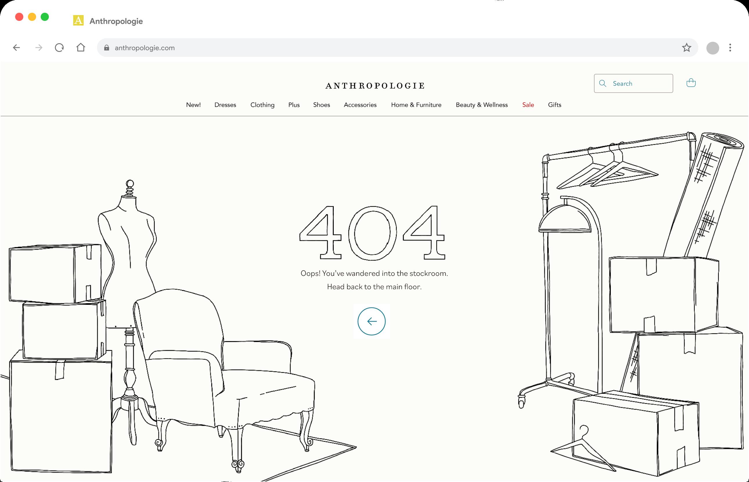 404-Mockup