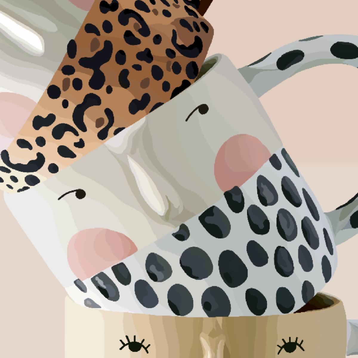 spot-illustration-texture-1