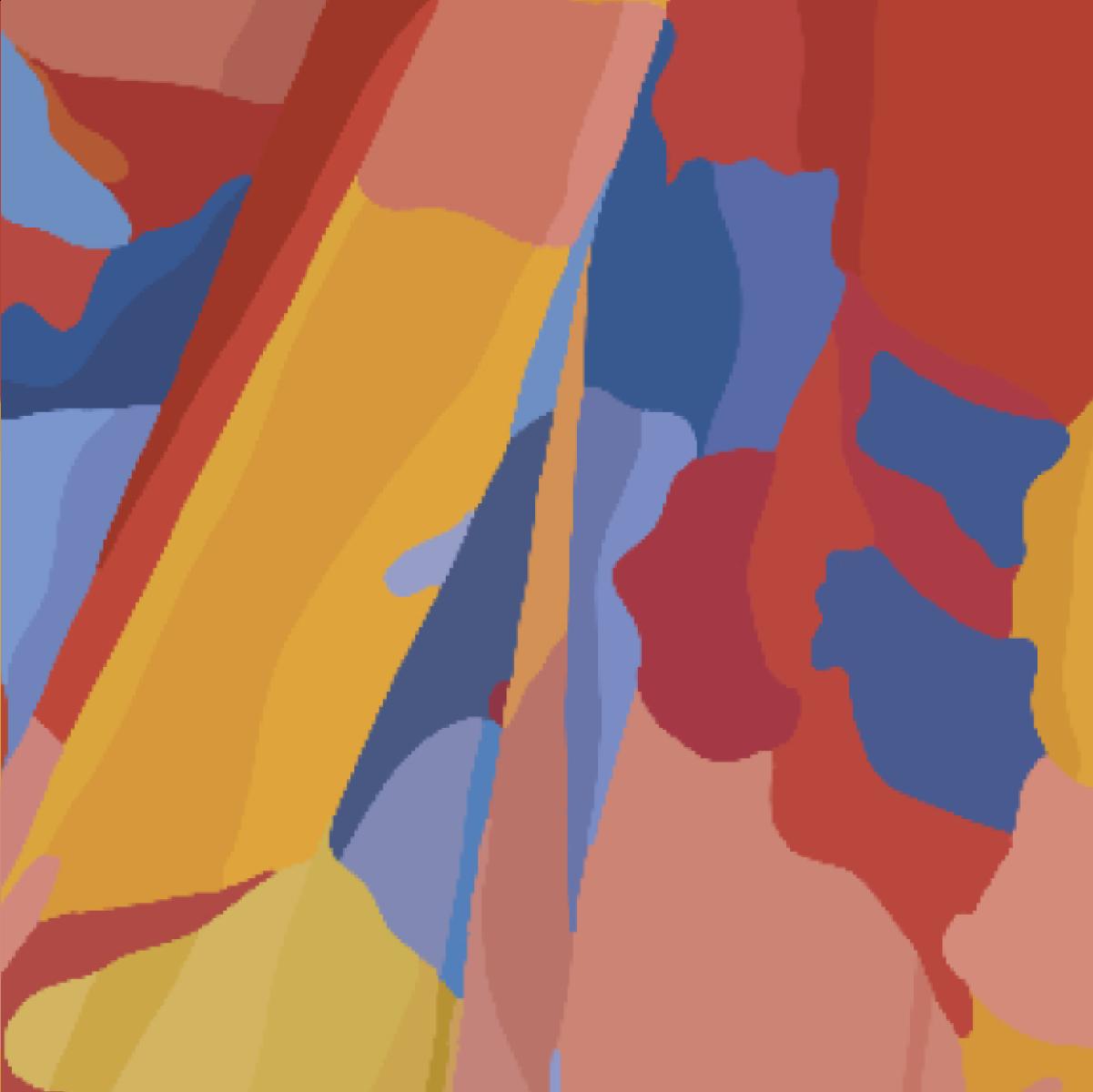spot-illustration-texture-2